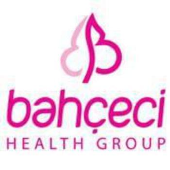 Bahceci IVF Centre