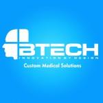 BTech Innovation A.Ş.