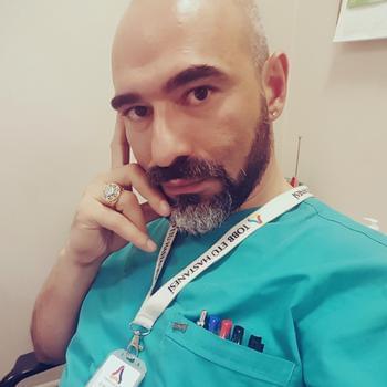 Dr. Gökhan Şahin