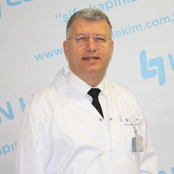 Kemal Yandakçı MD.