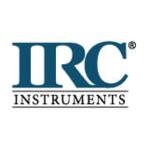 IRC Instruments