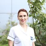 Fatma Aynacıoğlu