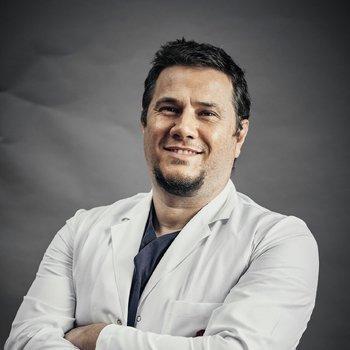 Uzm. Dr. Tayfun Aydın