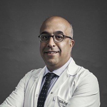 MR Fusion Prostate Biopsy