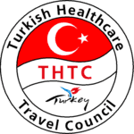THTC & Map2heal Promotion Event in Belarus and Lithuania