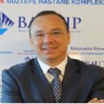 Prof. Türker Kılıç, MD