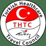 THTC Kazakhstan Network Office