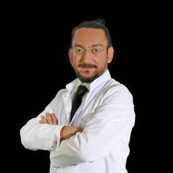 Dt. Mehmet Erol Ak
