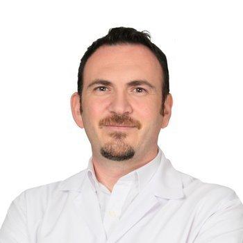 Assoc. Prof. Ali Cevat Tanalp, MD