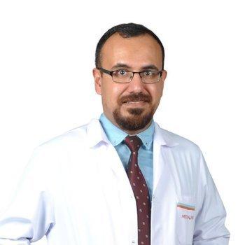 Onur Cengiz, MD