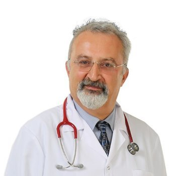 Musa Ersoy, MD