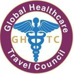 "The first GHTC Forum ""Global Healthcare Travel Forum"""