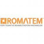 Romatem Bursa Fizik Tedavi ve Rehabilitasyon Hastanesi