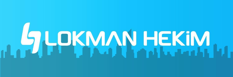 Lokman Hekim Hospitals Group