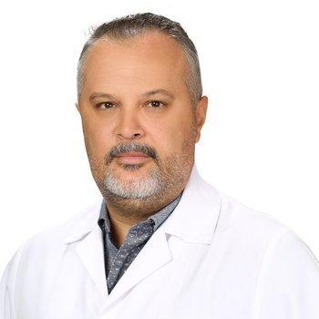 Şener Ülker, MD