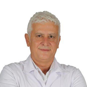 Op. Erol Gilim, MD