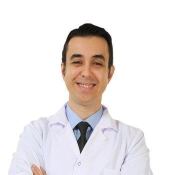 Murat Turan, MD