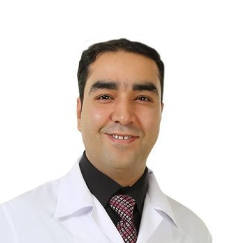 Kemal Solakhan, MD
