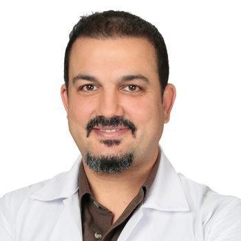 Assoc. Prof. Ahmet Özşimşek, MD