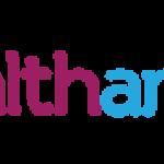 Healthanatolia
