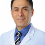 Assoc. Prof. Can Keçe, MD