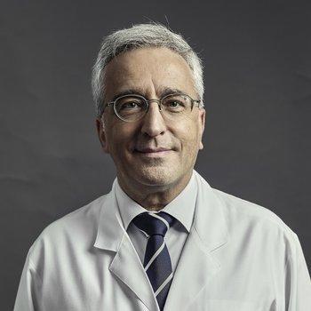 Jinekolojik Kanserlerin Tanı ve Tedavisi