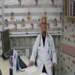 Uzm. Dr. Fethi Ayhan Aydın