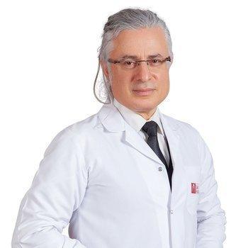 Op. Ömer Güney, MD