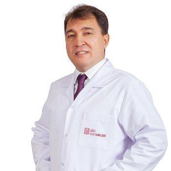 Op. Dr. T. Erdal Kabadere