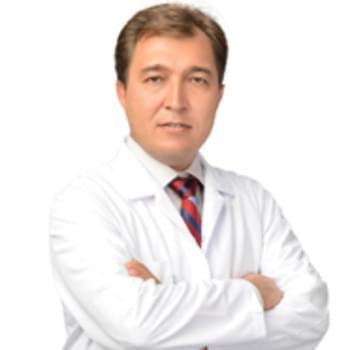 Op. T. Erdal Kabadere, MD