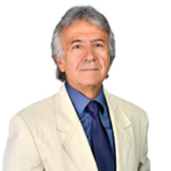 Prof. Seyhan Topbaş, MD