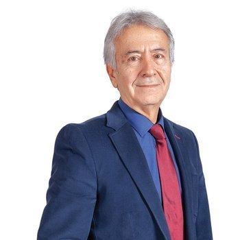 Prof. Dr. Seyhan Topbaş