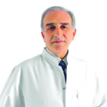 Oktay Tuncer, MD