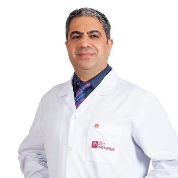 Op. Talat Remzi Demirkol, MD