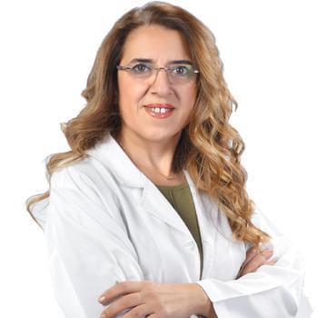 Dyt. Ayda ERKEN