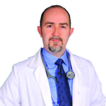 Dr. Onur Abacı
