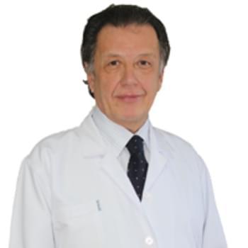 Ortopedi ve Travmatoloji Uzmanı Uzm. Dr. Yalçın BEKTÖRE