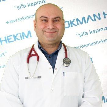 Sertuğ Akkorulu, MD