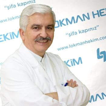 Bekir Erol, MD