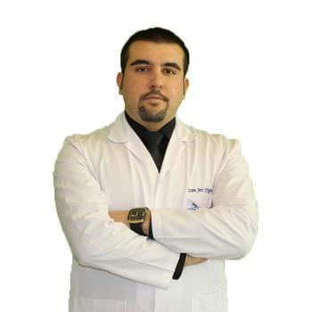 İntegratif Fizyoterapi Uygulamaları
