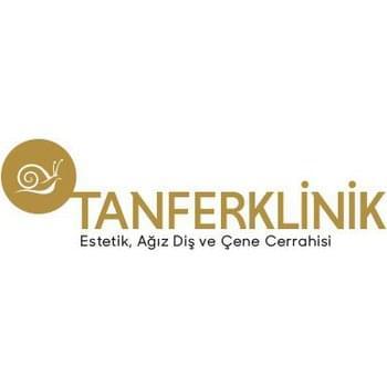 Tanfer Klinik