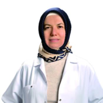 Ayşe Çubukcu, MD