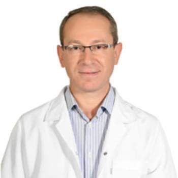 Prostat kanserinde zamanında teşhisin önemi