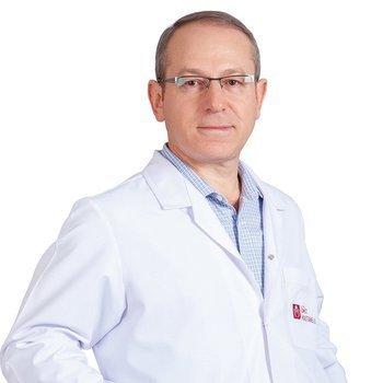 Op.Dr.İsmail GÜL
