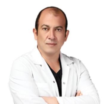 Dr. Bülent Özkan