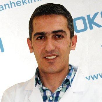 Davut Demir, MD
