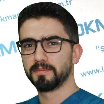Uzm. Dr. Mehmet Kurt