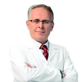 Çocuk Sağlığı ve Hastalıkları Uzmanı Uzm. Dr. Naim AY