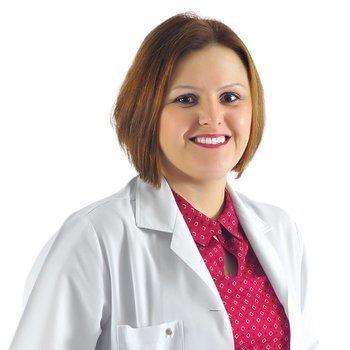 Dr. Hülya Özarkan