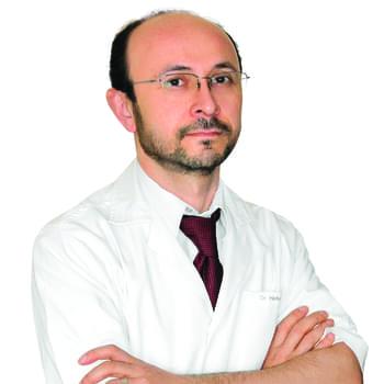 Hasan AKDEMİR, MD
